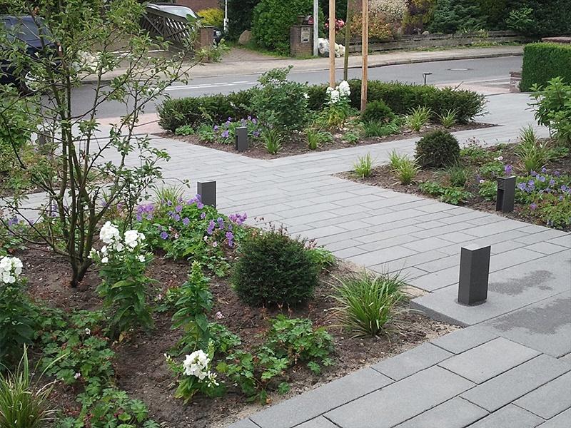Gartengestaltung Pinneberg gartenbau holm kr pinneberg gute bewertung jetzt lesen