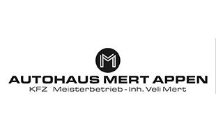 Bild zu Autohaus Mert Appen Kfz-Meisterbetrieb in Appen Kreis Pinneberg