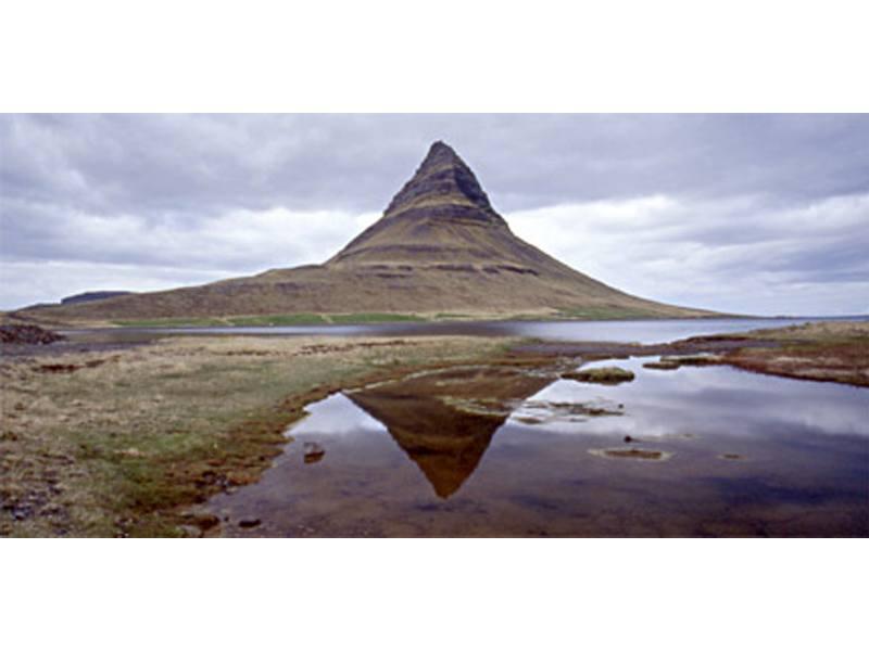 Island Erlebnisreisen GmbH