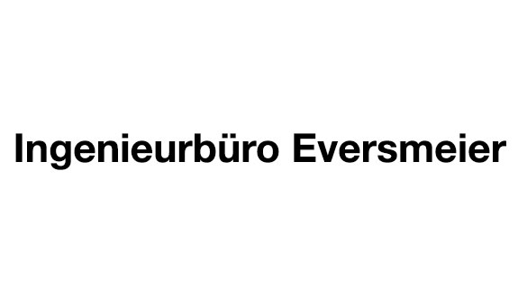 Eversmeier