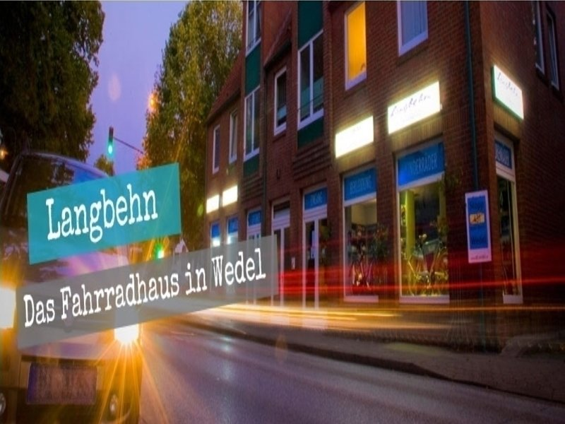 Langbehn GmbH