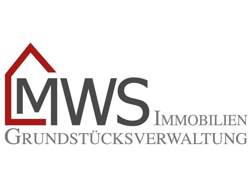 MWS Grundstücksverwaltung