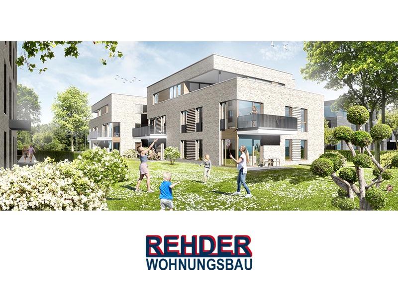 Rehder, Helmut & Sohn GmbH