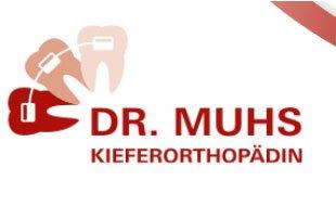Bild zu Muhs Stefanie Dr. med. dent. Kieferorthopädie in Wedel
