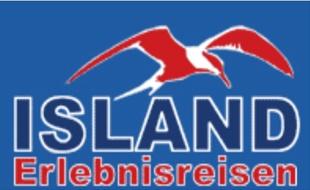 Bild zu Island Erlebnisreisen GmbH Reisedienstleistungen Reiseveranstaltungen in Wedel