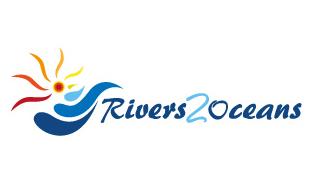 Bild zu Rivers 2 Oceans Kreuzfahrten e.K. Reisebüro in Wedel