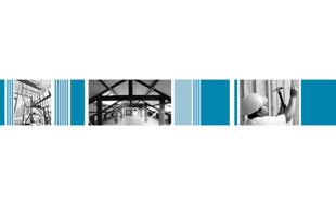 Bild zu Mackens, Rainer Bausachverständiger Architekt in Wedel
