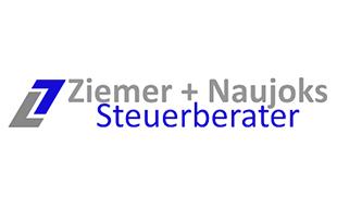 Bild zu Ziemer + Naujoks Steuerberater in Wedel