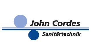 Bild zu Cordes John Sanitärtechnik in Wedel