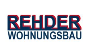 Bild zu Rehder, Helmut & Sohn GmbH in Wedel