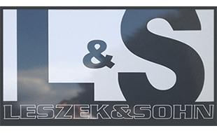 Bild zu L & S Leszek & Sohn UG in Wedel