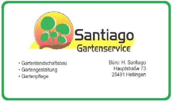 Santiago-Hidalgo