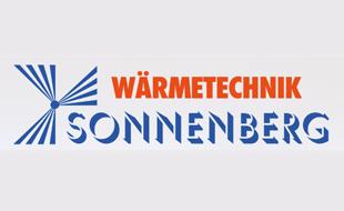 Bild zu Sonnenberg-Wärmetechnik Heizungsbau u. Sanitärinstallations GmbH in Quickborn Kreis Pinneberg
