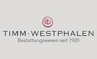 Bild zu Bestattungswesen Timm Bestattungen in Quickborn Kreis Pinneberg