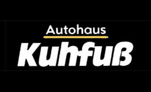 Bild zu Kuhfuß Wilhelm KG Autohaus in Quickborn Kreis Pinneberg