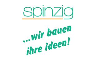 Bild zu Spinzig Tischlerei & Saunabau in Quickborn Kreis Pinneberg