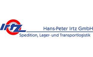 Bild zu Hans-Peter Irtz GmbH Spedition in Quickborn Kreis Pinneberg