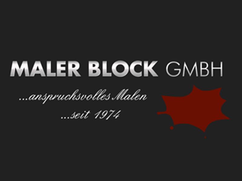 Maler Block GmbH