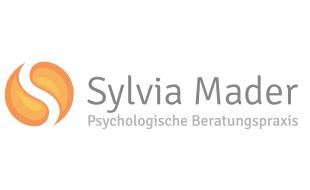 Bild zu Mader Sylvia Psychologische Beratung Coaching in Bilsen