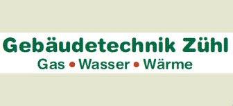 Gebäudetechnik Zühl GmbH