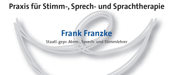 Franzke