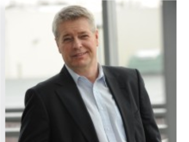 B.S.S. Versicherungsmakler GmbH Björn Gülck