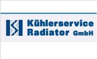 Meyer's Kühlerservice Radiator