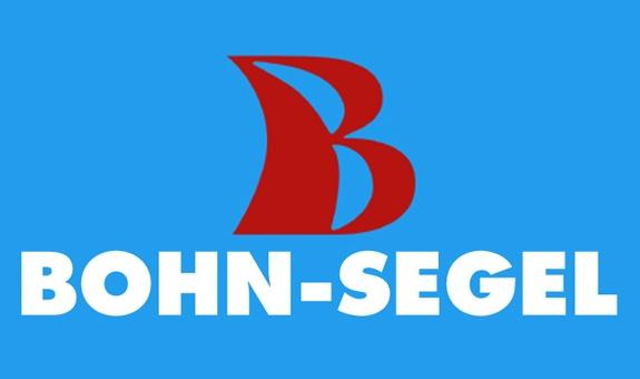 Bohn-Segel GmbH