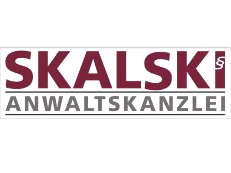 Skalski