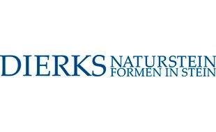 Dierks Naturstein GmbH Natursteinarbeiten