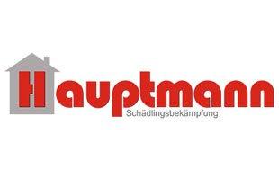 Hauptmann GmbH