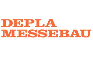 Depla Messebau GmbH
