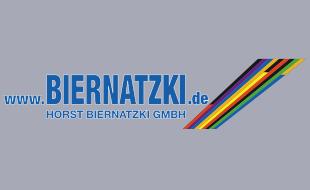 Biernatzki Gesellschaft mbH