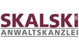 Logo von Skalski Johanna Rechtsanwältin