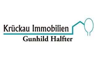 Bild zu Krückau Immobilien Gunhild Halfter in Elmshorn