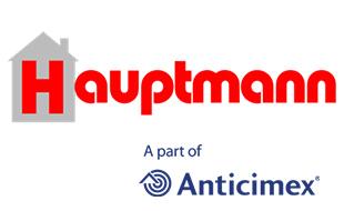Logo von Anticimex GmbH & Co. KG, Niederlassung Nord/Ost, ehem. Michael Hauptmann GmbH