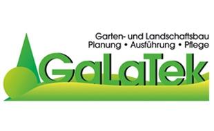 Bild zu GaLaTek - Gartengestaltung, Inh. M. Epha Gartengestaltung Landschaftsbau in Elmshorn
