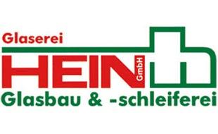 Bild zu GLASEREI HEIN GmbH in Elmshorn