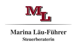 Bild zu Läu-Führer Marina Steuerberatung in Elmshorn