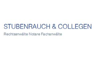 Bild zu STUBENRAUCH & COLLEGEN Rechtsanwälte Notare Fachanwälte in Elmshorn