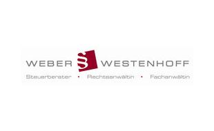 Bild zu Weber-Westenhoff Insa Rechtsanwältin u. Mediatorin in Elmshorn
