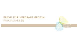 Bild zu Weigel Martin Dr. Facharzt für Allgemeinmedizin-Naturheilverfahren in Elmshorn