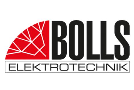 Bolls Elektrotechnik