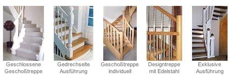 Schädlich Möbeldesign GmbH & Co. KG