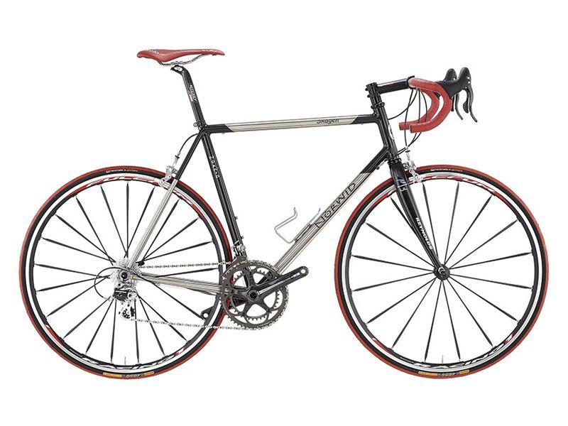 Norwid Fahrradbau GmbH