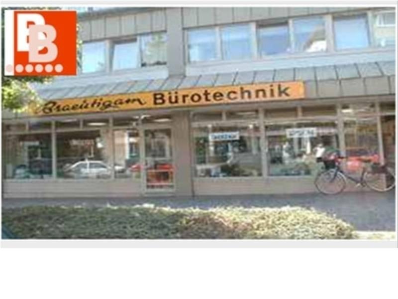 Braeutigam Bürotechnik