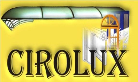 Cirolux - Rollladen- und Fensterbau aus Uetersen