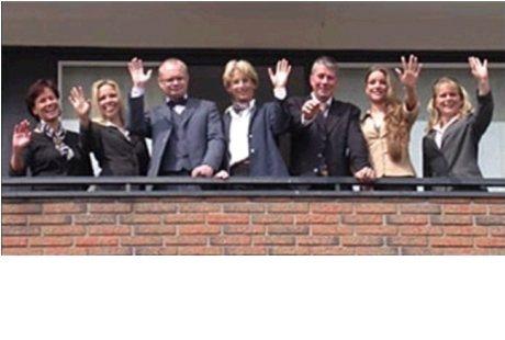 Erdmann, Rattay & Dr. Schneider Rechtsanwälte