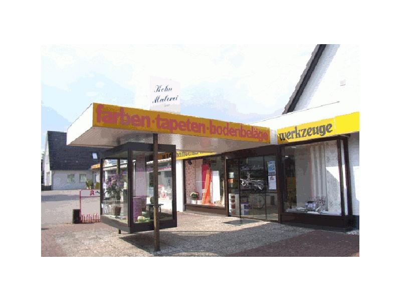 Kohn Malerei GmbH