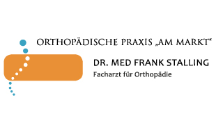 Bild zu Stalling Frank Dr.med. Arzt für Orthopädie Arzt für Orthopädie und Chirotherapie Arzt für Chi in Uetersen